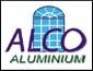 Al Hamd Co. For Aluminum Works - Alco