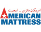 American Mattress Egypt