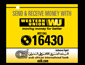 Arab African International Bank - Western Union