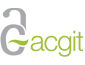 Arab Consulting Group For Information Technology - ACGIT