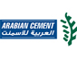 Arabian Cement Co. - ACC