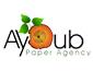 Ayoub Paper Agency - APA