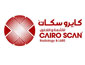 Cairo Scan - Radiology & Labs.
