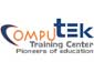 Computek - CLS Learning Solutions