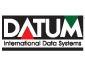 Datum International Data Systems