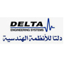 Delta Engineering Systems
