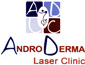 Dr. Ahmed Zaghloul - Androderma Laser Clinic