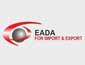 Eada Co. For Import & Export - Moustafa Raafat