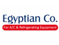 Egyptian Co. For A/C & Refrigerating Equipment