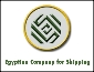 Egyptian Co. For Shipping