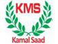 El Fahd Co. For Paper Industry - Kamal Saad & Sons