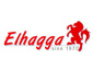 El Hagga For Glass Trading & Distribution