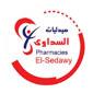 El Sedawy Pharmacies