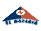 El Watania For Import & Leasing Generators - Eng. Ahmed Ibrahim Asfour