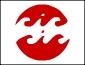 Electronics Design & Manufacturing - Wissam