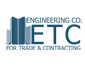 Engineering Co. For Trade & Contracting - ETC - Eng. Sayed Mostafa