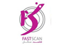 Fast Scan