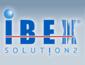 IBEX Solutions