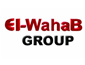 International Co. For Manufacturing & Assembling Cars - El Wahab Group