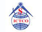 International General Trading & Contracting Co. - ICTCO
