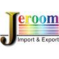 Jeroom Import & Export