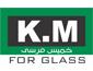 Khamis Morsy Co. For Glass