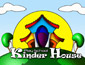 Kinder House Nursery