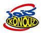 Konouz For Decoration Supplies