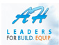 Leaders For Building Equipment