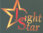 Light Star For Contracting & Import