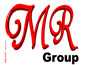 M R For Trading & Contracting