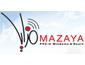 Mazaya PVC-U Windows & Doors