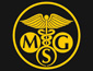 Med-tech Medical Service Germany
