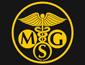 Med-tech Medical Service Germany