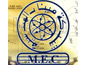 Minar Engineering Co. - MEC