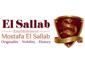 Mostafa El Sallab Establishment