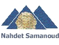 Nahdet Samanoud Textiles Factories