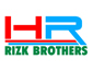 Rizk Brothers For Trade & Import - Hussein Rizk