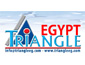 Triangle Egypt