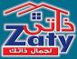 Zaty Paints & Decoration